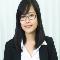 Trang Tư vấn thiết kế và seo web