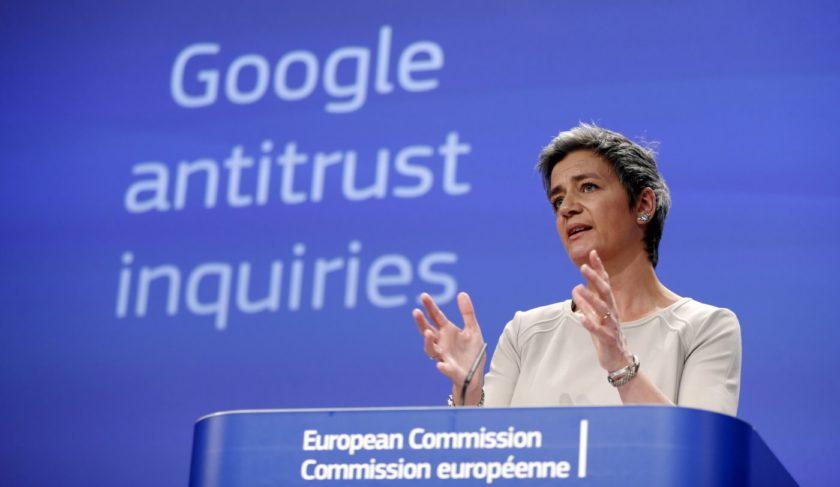 lien-minh-eu-phat-google-hon-3-ty-euro-vi-thao-tung-ket-qua-tim-kiem