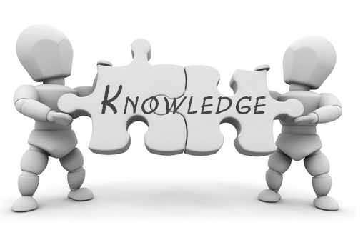 knowledge - email marketing