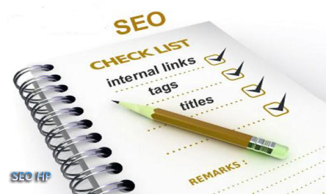 Seo-Checklist-Website-Usability