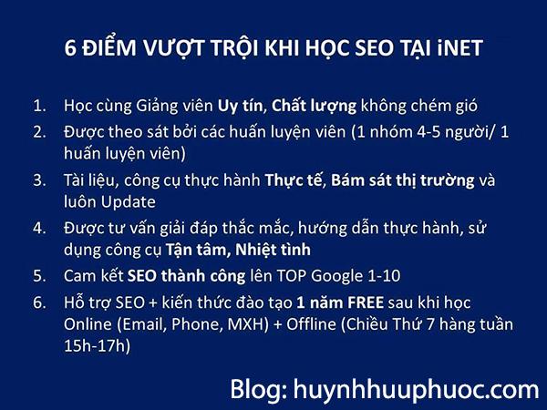 khoa-hoc-seo-website-tphcm