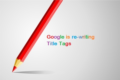 the-tieu-de-cua-google