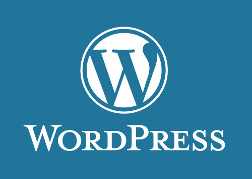 thiet-ke-web-wordpress