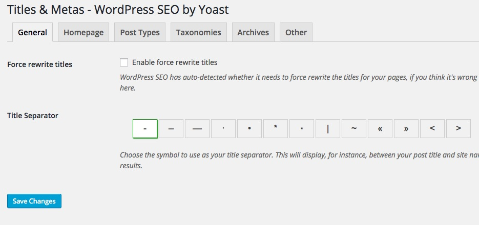 seo-by-yoast-titles-metas