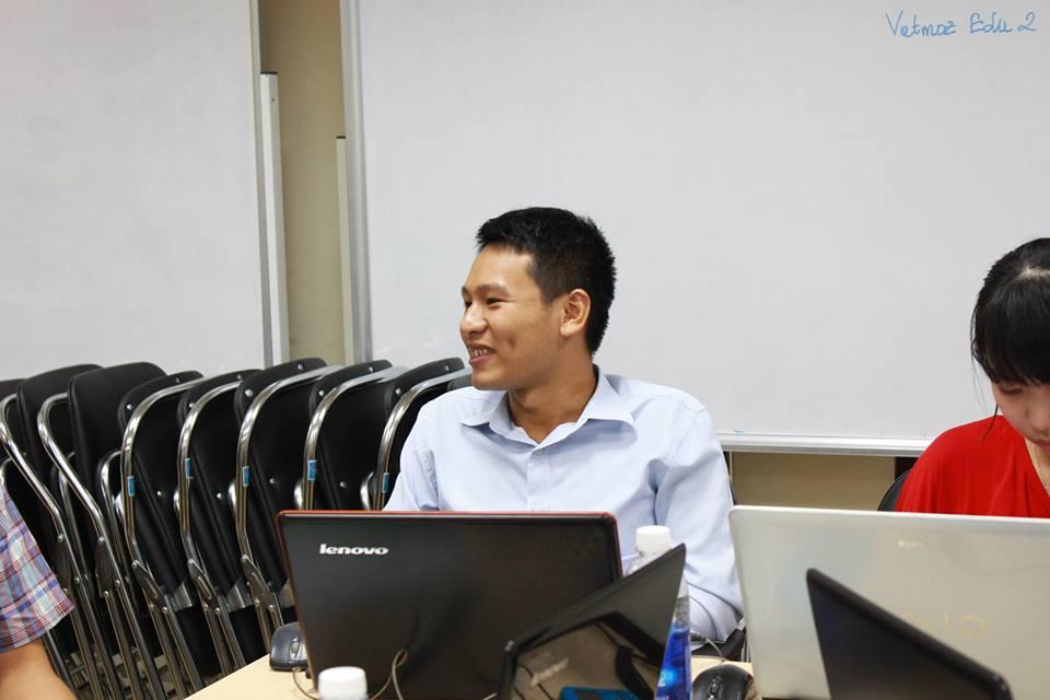 seo-thang-6-8 (2)