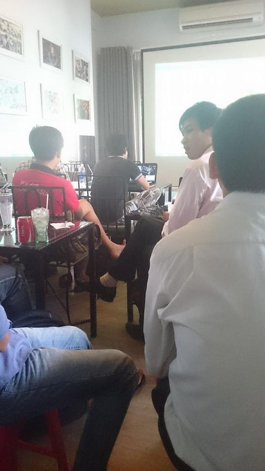 off seo dinh cao 11