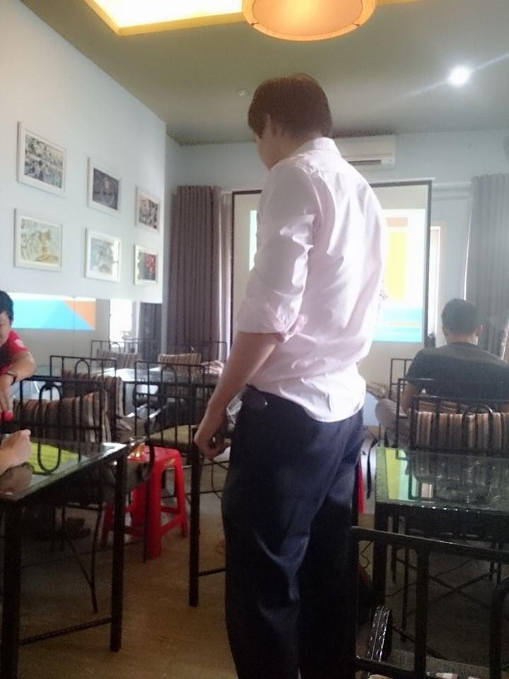 off seo dinh cao 6