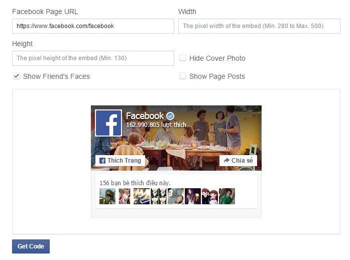 chen-code-facebook-vao-blogspot1