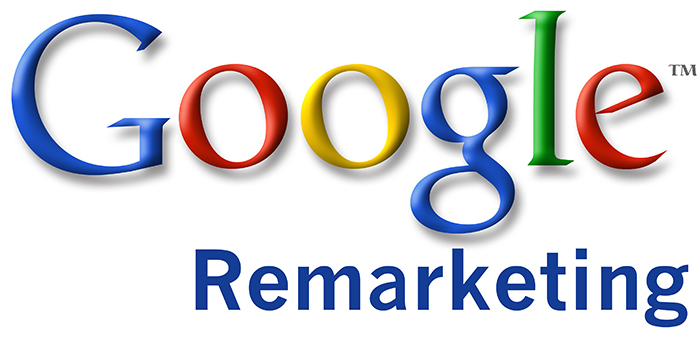 remarketing-google