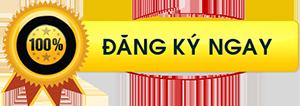 dang-ky-vay-tien