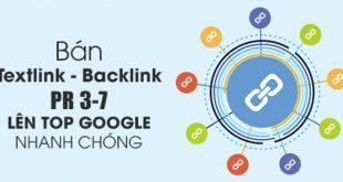fattori-seo-a-livello-di-backlink